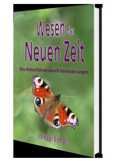 Wesen der Neuen Zeit Ebook solo
