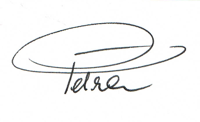 Petra_Unterschrift